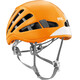 Petzl Meteor Kletterhelm Orange